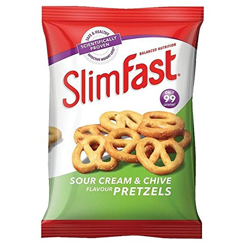 slimfast-snack-bag-sour-cream-chive-pretzels-23g