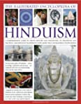 The Illustrated Encyclopedia of Hindu...