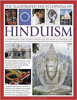 hinduism essay history beliefs and culture Buddhism essay culture:  out of these buddhism and hinduism are the most popular beliefs in the general  hinduism and albert hinduism world history essay.