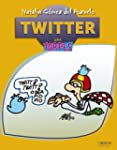 Twitter (Torpes 2.0)