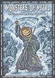 echange, troc Various Artists - Monsters of Metal: Vol. 3 [Import anglais]