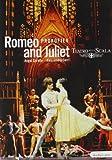 echange, troc Roméo & Juliette