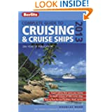 Berlitz Complete Guide to Cruising & Cruise Ships 2013 (Berlitz Complete Guide to... by Douglas Ward