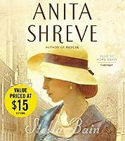 Stella Bain : a novel
