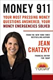 Money 911: Your Most Pressing Money Questions Answered, Your Money Emergencies Solved