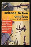 Science Fiction Omnibus