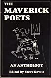 The Maverick Poets: An Anthology