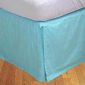 genuine 600 tc cotton finest yarn 1
