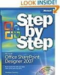 Microsoft� Office SharePoint� Designe...