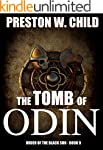 Tomb of Odin (Order of the Black Sun...
