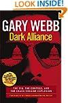 Dark Alliance: The CIA, the Contras,...