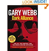 Gary Webb (Author), Maxine Waters (Foreword)  (14)  Download:   $17.05