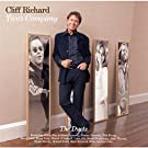 Cliff Richard ~ Two's Company: The Duets