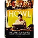 movies based on poems howl