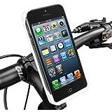 Ibera Bicycle iPhone 5 Cam Case