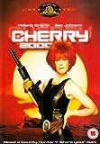 Cherry 2000 [Import anglais]
