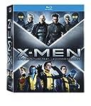 X-Men : Days of Future Past + X-Men :...