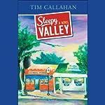 Sleepy Valley | Tim Callahan