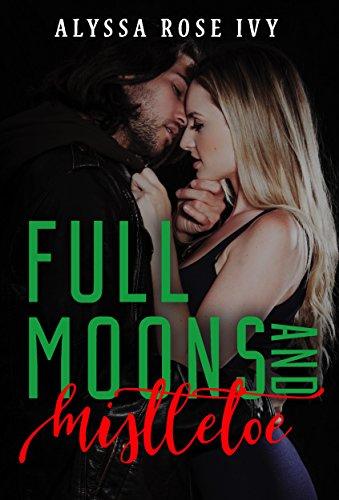 full-moons-and-mistletoe
