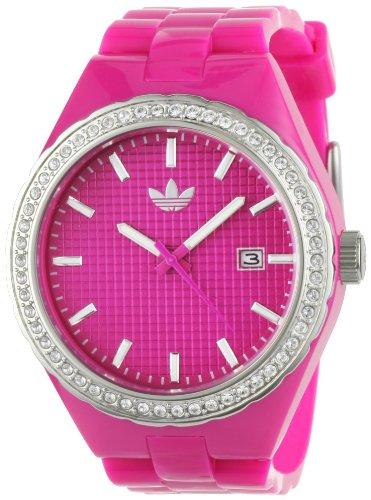 Adidas Women's Watch ADH2071