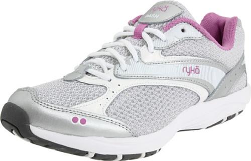 RYKA Women's Dash Shoe