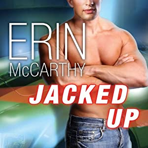 Jacked Up Audiobook