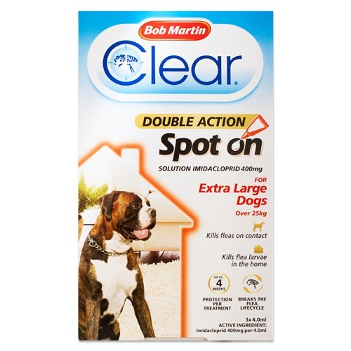 bob-martin-double-action-spot-on-for-extra-large-dogs-over-25-kg