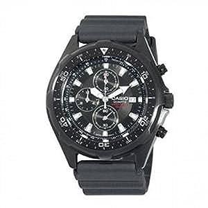 Casio AMW330B-1AV Wrist Watch
