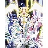 戦姫絶唱シンフォギア 6 (初回限定版) [Blu-ray]