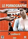 echange, troc Le Pornographe