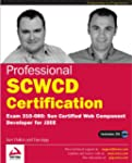 Professional SCWCD Certification