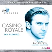 Casino Royale | Ian Fleming