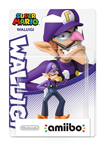 waluigi-amiibo-super-mario-collection-nintendo-wii-u-nintendo-3ds
