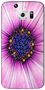 Timpax protective Armor Hard Bumper Back Case Cover. Multicolor printed on 3 Dimensional case with latest & finest graphic design art. Compatible with Samsung Galaxy S-6-EDGE Design No : TDZ-25117