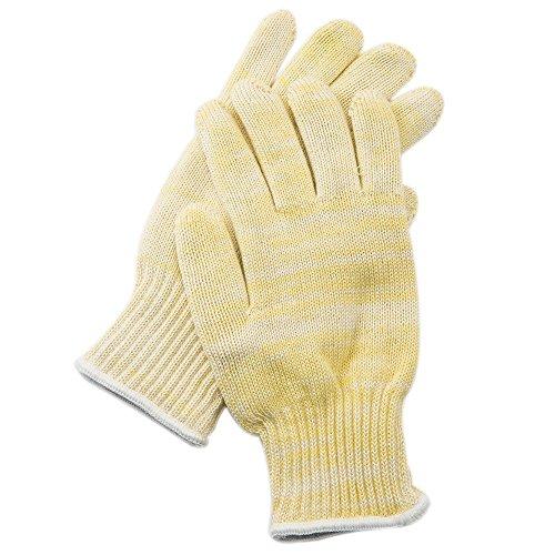 un-par-guantes-de-resistente-alta-temperatura-calor-engrosada-guante-de-trabajo-proteccion-manos-bar