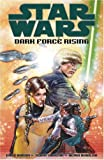 Star Wars: Dark Force Rising (1848563477) by Baron, Mike