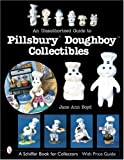 Pillsbury Doughboy Curtains - Pillsbury Doughboy Curtains