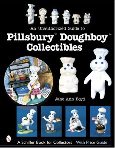 an-unauthorized-guide-to-pillsbury-doughboy-collectibles