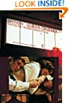 British Queer Cinema (British Popular...