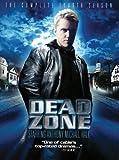 echange, troc Dead Zone: Complete Fourth Season [Import USA Zone 1]