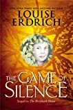 The Game of Silence (000639390X) by Louise Erdrich