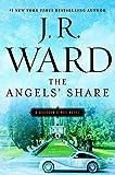 img - for The Angels' Share: A Bourbon Kings Novel (The Bourbon Kings) book / textbook / text book