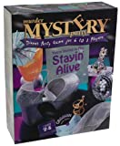 Image of Murder Mystery Party - Staying Alive