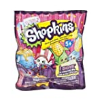 Shopkins Season 2 Blind Bag One Shopk...