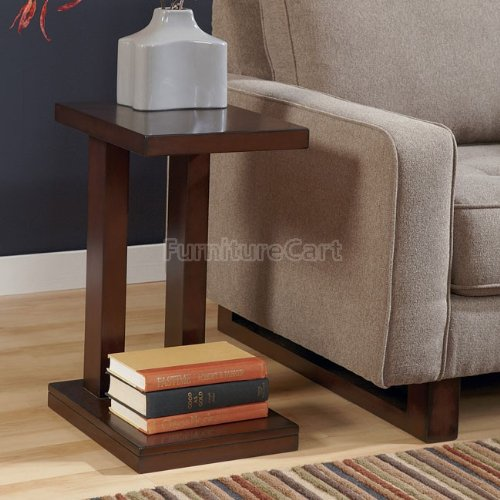 Cheap Hyden Chair Side End Table by Ashley Furniture (T641-7)