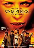 John Carpenter's Vampires: Los Muertos