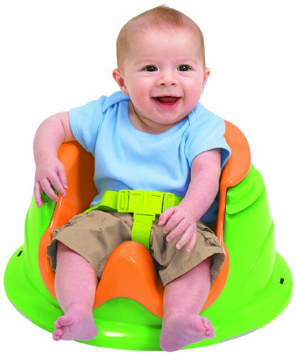 How to get Summer Infant 3 Stage Super Seat Guides
