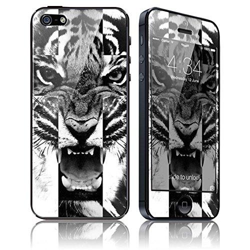 sunroyalrpara-iphone-5-5g-5s-vidrio-templado-protector-de-pantalla-dos-peliculas-cristal-vidrio-temp