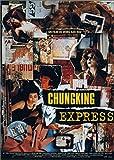 echange, troc Chungking Express