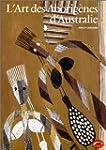 Art des aborig�nes d'Australie